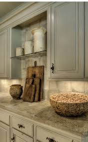 small kitchens with taupe cabinets taupe and greige and grey kitchens kitchen trends 2015