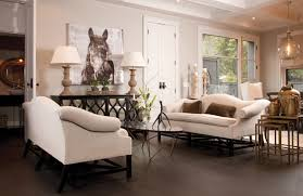 white camelback sofa design ideas