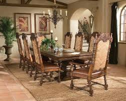 french dining room furniture awesome french dining room table images liltigertoo com