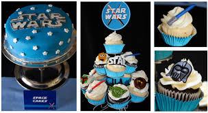 Star Wars Birthday Decorations Star Wars Birthday Party Pizzazzerie