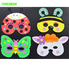 compare prices on kids frog crafts online shopping buy low price