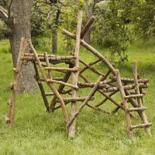 this company makes the best climbing frame designs i ve ever seen