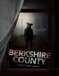 the horrors of halloween berkshire county 2014 poster trailer