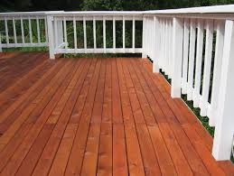 deck stain colors for pressure treated wood home design ideas