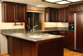 kitchen cabinet painting cost estimator imanisr com