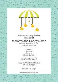 designs free printable oh boy baseball baby shower invitations