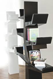 Schreibtisch Design Awesome Hm Wohnung In Wien Design Destilat Images Home Design