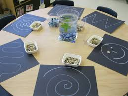 Table Setting Healthy Beginnings Montessori by 89 Best Materiales Montessori Images On Pinterest For Girls Diy