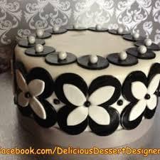 delicious dessert designer 25 photos cupcakes 2939 spruce