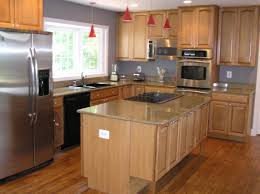 kitchen marvelous small kitchen remodel ideas as well as small