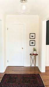 Small Entry Ideas Best 25 Small Entryways Ideas On Pinterest Small Front
