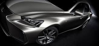 lexus is 250 convertible for sale south africa vwvortex com 2017 lexus is gains a modest facelift