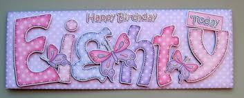 80th birthday card ideas gangcraft net