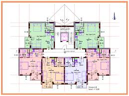 Floor Plan For Hotel Fascinating 20 Hotel Ground Floor Plan Design Ideas Of 28