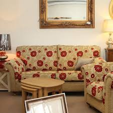 Living Room Furniture Dublin Living Room Furniture Dublin Dfs Sofas Ireland Ikea Ireland