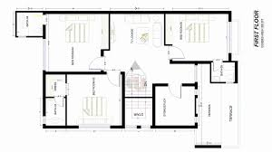 House Plans With Inlaw Quarters Home Design Servants Quarters House Plans Beautiful Marla Plan As