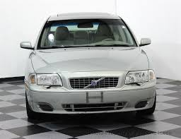 volvo corporate headquarters 2004 used volvo s80 2 5t awd heated seats at eimports4less serving