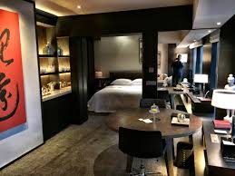 our one night stay at the new rosewood beijing u2013 carlos melia