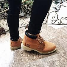 womens timberland boots sale usa s nellie waterproof chukka boots style 2018