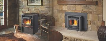 fireplace creative wood zero clearance fireplace home style tips