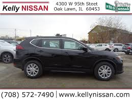 orange nissan rogue new rogue for sale in oak lawn il kelly nissan