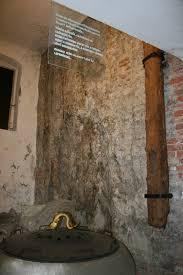 Ottoman Baths Ottoman Turkish Details Kiraly Bath Turkish Baths Budapest Baths