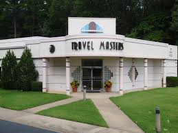 travel masters images Travel masters of tyler tx a virtuoso travel agency home