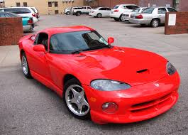 Dodge Viper Limited Edition - 1998 dodge viper photos and wallpapers trueautosite
