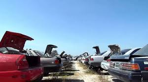 lexus salvage yard dallas 5 junkyard houston tx авторазборка youtube