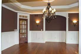 Cost To Paint Home Interior Nick Salerno Painting