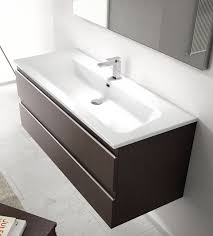 badezimmer waschtisch badezimmer waschbecken mbelideen für bad waschtisch unterschrank