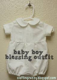 Vintage Style Baby Clothes Crafting Zuzzy Vintage Style Blessing For Baby Boy