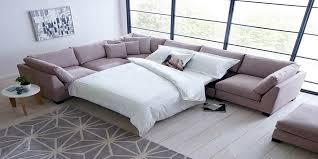 Sectional Sofa Living Room Sofa Living Room Trends Designs And Ideas 2018 2019 Cozysofa Info