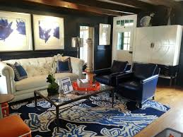 home interior catalogs stunning cool home office ideas decor x office design x office