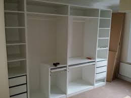 Flat Pack Fitted Bedroom Furniture Flat Pack London Furniture Assembly By Insured Flatpack Assembler