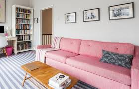 Pink Sofa Living Room Designs Ideas Design Trends Premium - Pink living room set