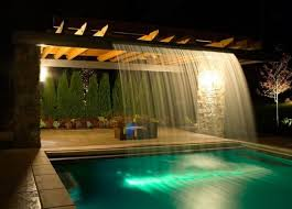 house of pool have you ever thought of pool pergola pergolas backyard and