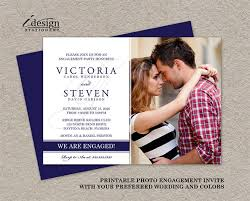 Engagement Invitation Cards Designs Invitation Card Template U2013 20 Free Sample Example Format