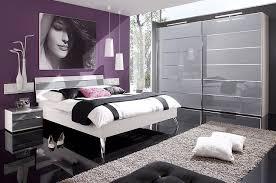 chambre a coucher contemporaine design chambre à coucher contemporaine mailleux lit sur pieds grand