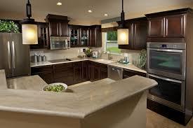 Kb Homes Design Center Home Design Ideas - Kb homes design studio