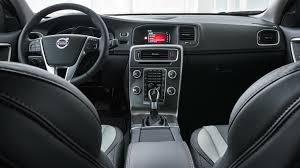 new volvo new volvo s60 cross country lease finance u0026 sale special offers
