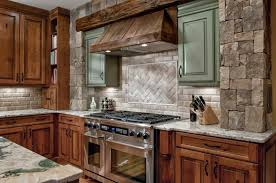 kitchen backsplash trends trendy kitchen backsplashes