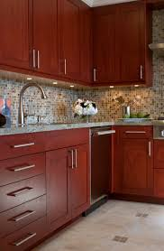 what is the modern color for kitchen cabinets modern kitchen cabinet colors houzz