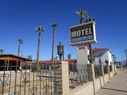 street view arizona signage coconut grove motel phoenix u2026 flickr