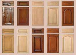 refinish or replace your kitchen cabinets stephanie clements