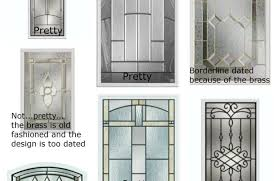 Front Door Window Curtain Door Memorable Front Door Window Frame Replacement Lovely Front