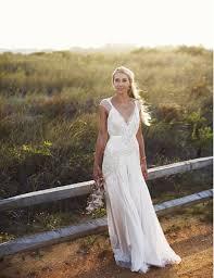 packham wedding dresses prices best 25 packham dresses ideas on packham