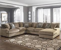 modern u shaped sectional sofa sharpieuncapped