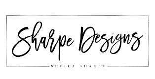 Sharpe Interior Systems Sharpe Designs U2013 By Sheila Sharpe