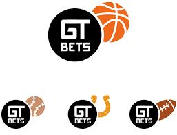 go design sports betting logo design strong gaming